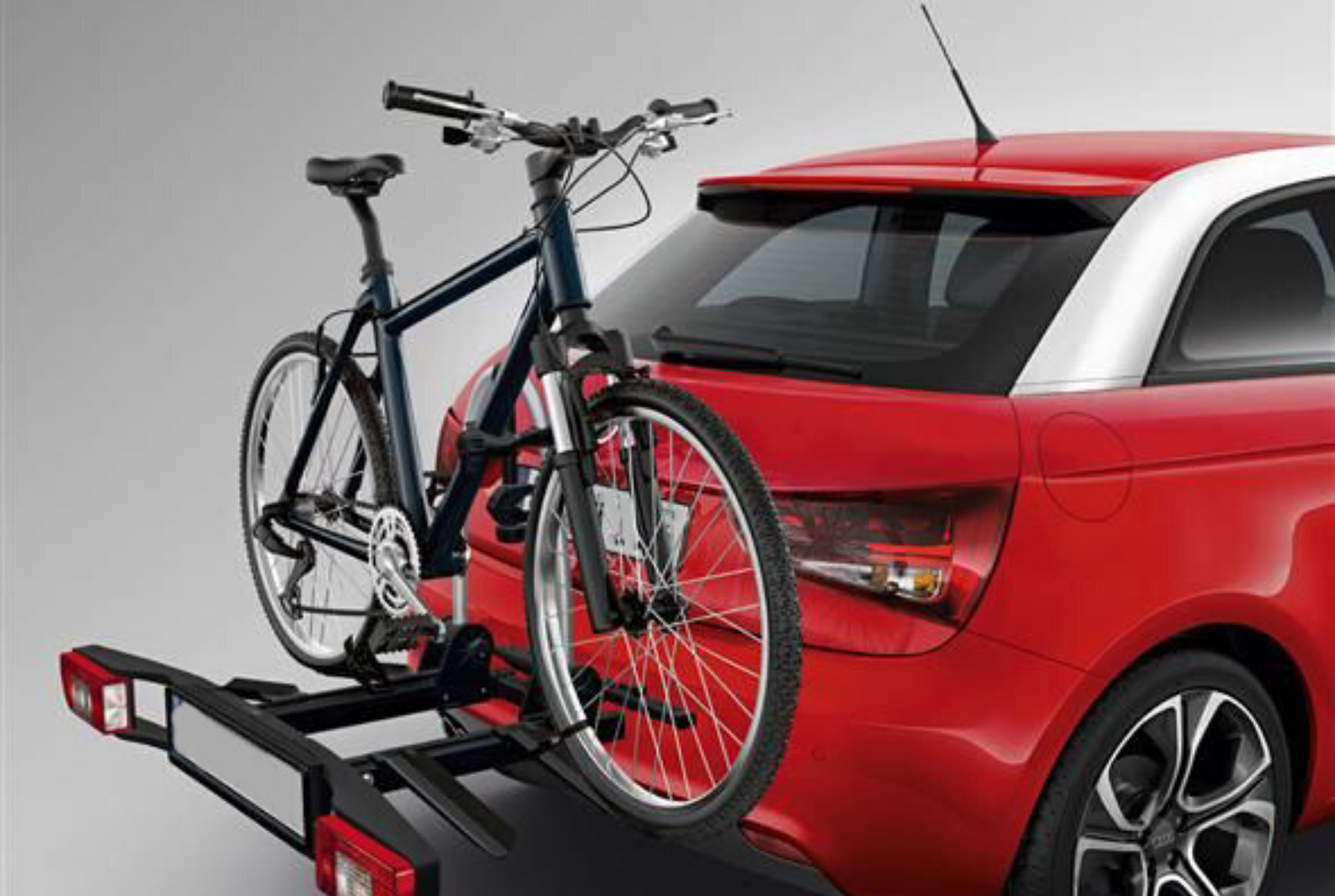 Audi A1 Bike Rack Buyers Guide 2020