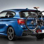 BMW 1 Series Bike Rack Buyers Guide 2020