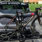 Ford Focus Bike Rack Buyers Guide 2020