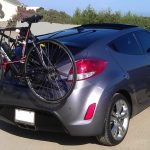 Hyundai Veloster Bike Rack Buyers Guide