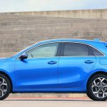 Kia Ceed Bike Rack Buyers Guide 2020