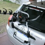 Toyota Corolla Bike Rack Buyers Guide 2020