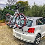 Volkswagen Polo Bike Rack Buyers Guide 2020