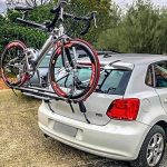 VW Polo Bike Rack Buyers Guide