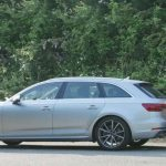 Audi A4 Avant Bike Rack Buyers Guide