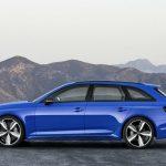 Audi RS4 Bike Rack Buyers Guide