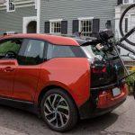 BMW i3s Bike Rack Buyers Guide 2020
