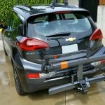 Chevrolet Bolt Bike Rack Buyers Guide 2020
