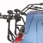 Chevrolet Spark Bike Rack Buyers Guide 2020
