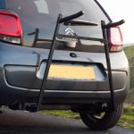 Citroen C1 Bike Rack Buyers Guide 2020