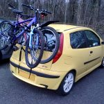 Fiat Punto Bike Rack Buyers Guide 2020