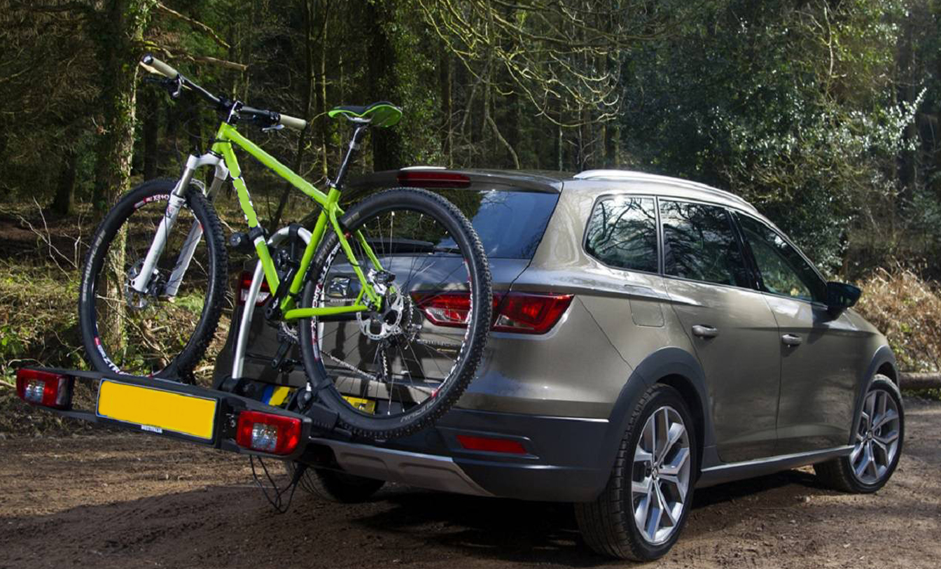Seat Leon Bike Rack Buyers Guide 2020