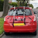Suzuki Swift Bike Rack Buyers Guide 2020
