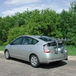 Toyota Prius Bike Rack Buyers Guide 2020