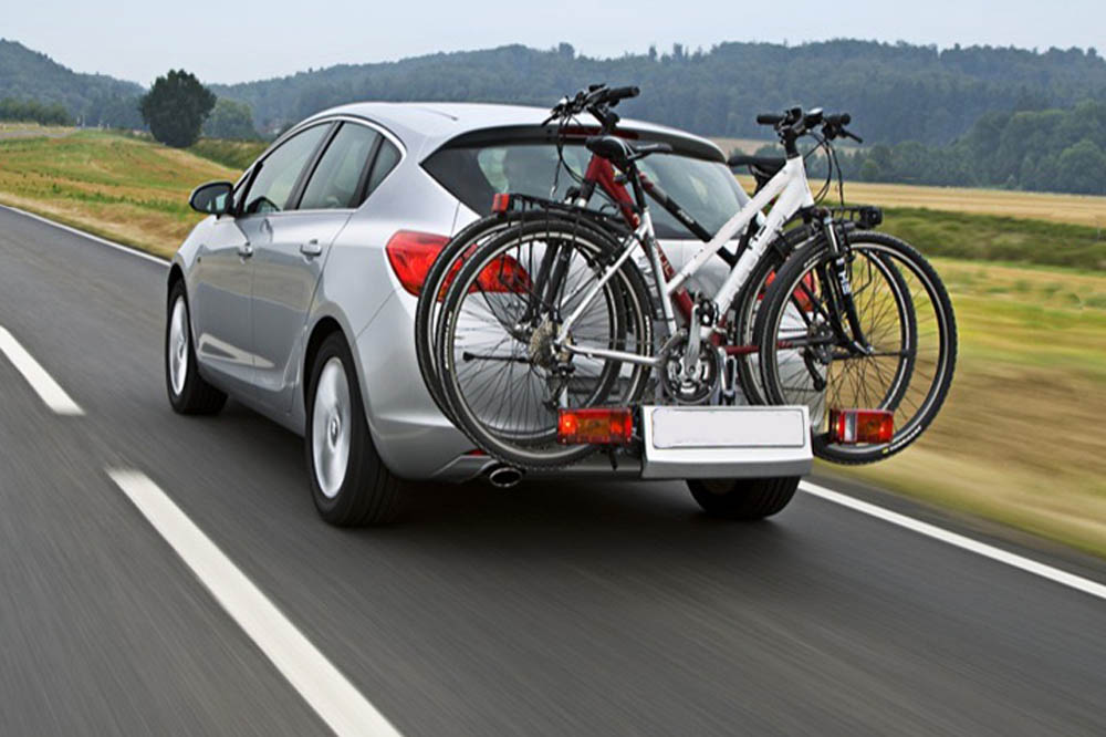 Opel Astra Bike Rack Buyers Guide 2020