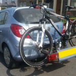 Vauxhall Corsa Bike Rack Buyers Guide 2020