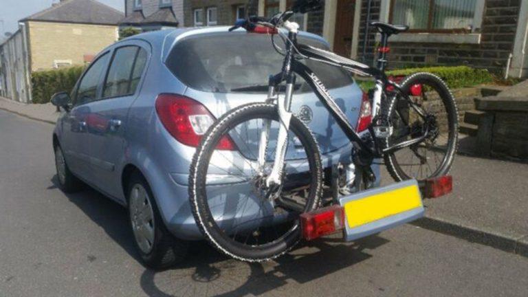 Vauxhall Corsa Bike Rack Buyers Guide 2020