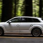 Audi Q7 Best Bike Rack Buyers Guide