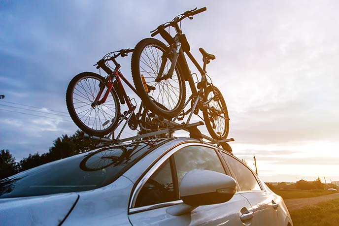Best Car Bike Rack