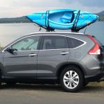 Honda CRV Bike Rack Buyers Guide