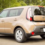 Kia Soul Bike Rack Buyers Guide 2020