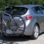 Mazda 3 Bike Rack Buyers Guide