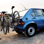 VW Bike Rack Buyers Guide
