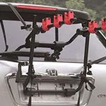 Honda Odyssey Bike Rack Buyers Guide