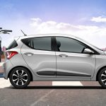 Hyundai i10 Bike Rack Buyers Guide