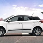 Hyundai i20 Bike Rack Buyers Guide