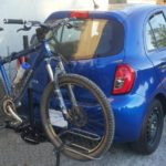 Nissan Micra Bike Rack Buyers Guide