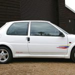 Peugeot 106 Bike Rack Buyers Guide