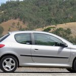 Peugeot 206 Bike Rack Buyers Guide