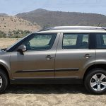 Skoda Yeti Bike Rack Buyers Guide