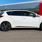 Toyota Auris Bike Rack Buyers Guide