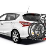 Nissan Pulsar Bike Rack Buyers Guide