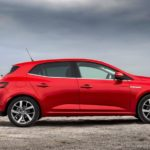 Renault Megane Bike Rack Buyers Guide