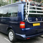 Volkswagen Transporter Bike Rack Buyers Guide
