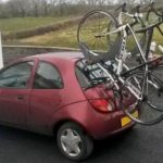 Ford Ka Bike Rack Buyers Guide