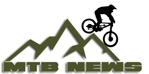 MTB News & Reviews