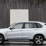 BMW X5 Bike Rack Buyers Guide